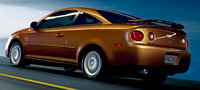 Picture of 2007 Chevrolet Cobalt 2 Dr LS Coupe, exterior