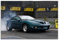 1998 Pontiac Firebird Formula, 1998 Pontiac Firebird 2 Dr Formula Hatchback picture, exterior