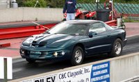 Picture of 1998 Pontiac Firebird Formula, exterior, gallery_worthy