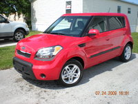 Picture of 2010 Kia Soul +, exterior, gallery_worthy