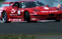Picture of 2003 Chevrolet Corvette, exterior, gallery_worthy
