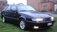 Picture of 1997 Saab 9000 4 Dr CSE Anniversary Turbo Hatchback, exterior
