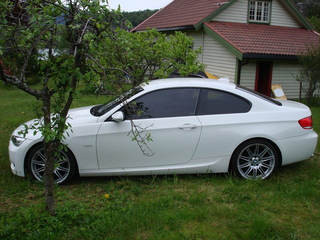 2007 bmw 3 series pictures cargurus. Black Bedroom Furniture Sets. Home Design Ideas