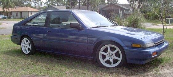 1986_honda_accord_hatchback_lx-pic-28317.jpeg