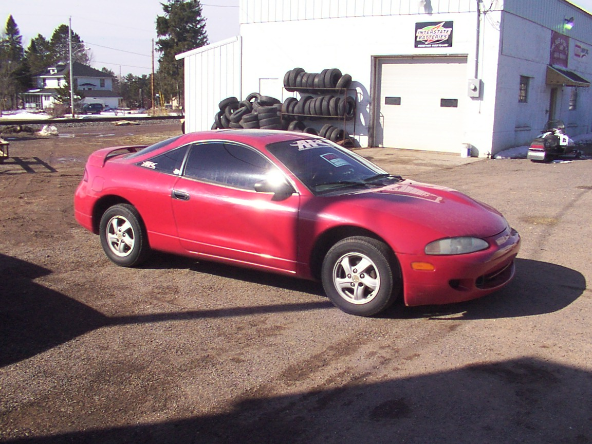 1995 mitsubishi eclipse 2000 gs 16v related infomation. Black Bedroom Furniture Sets. Home Design Ideas