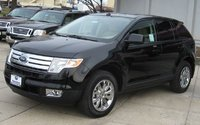 Picture of 2008 Ford Edge SE AWD, exterior