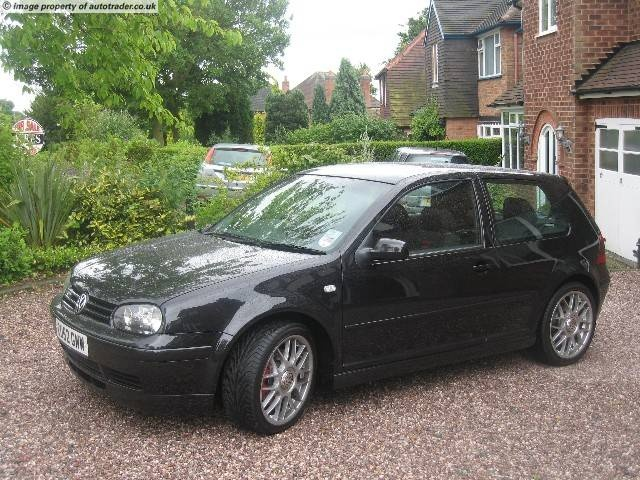 Volkswagen Gti Questions I Wont To Get A Golf But Im Stuck Between The Gti 1 8 Turdo And The Gt Cargurus