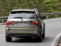 Picture of 2008 BMW X3, exterior, gallery_worthy