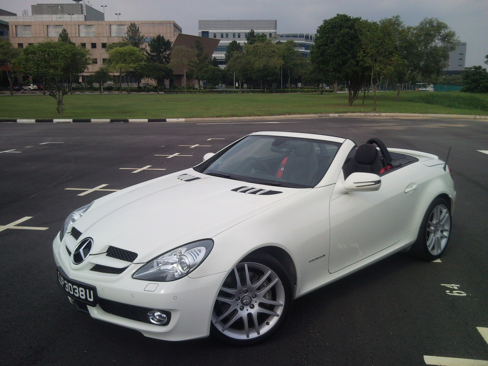 2009 mercedes benz slk class pictures cargurus