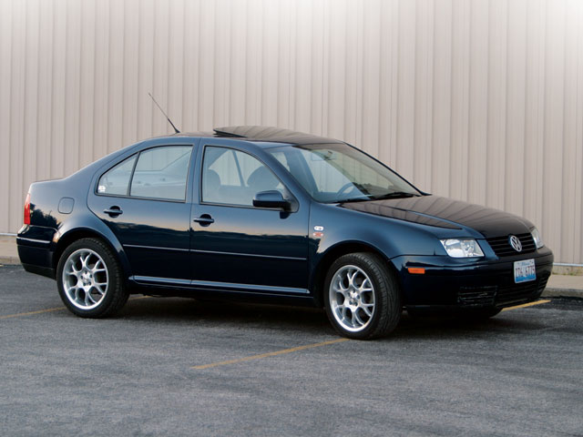 2012 vw jetta owners manual download