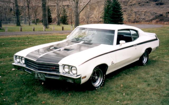 1971 buick skylark   pictures   cargurus