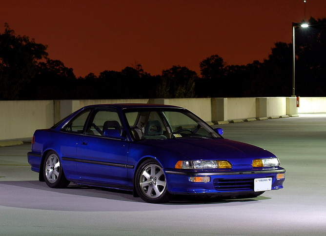 1997 honda accord models with 1989 Acura Integra Pictures C7385 Pi35693316 on Video check out the new 2008 h additionally 1991 Volkswagen Passat Pictures C5954 additionally 1998 additionally 1994 Acura Integra Pictures C1111 pi19896875 additionally 1994 Acura Integra Pictures C1111 pi10590117.