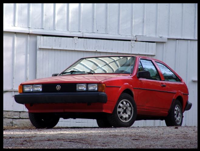 RepairGuideContent besides 1983 Volkswagen Scirocco Pictures C14368 besides 2010 Volkswagen Jetta Overview C21866 as well Slammed Corrado also 2006 B200 cdi. on 1985 volkswagen cabriolet specs