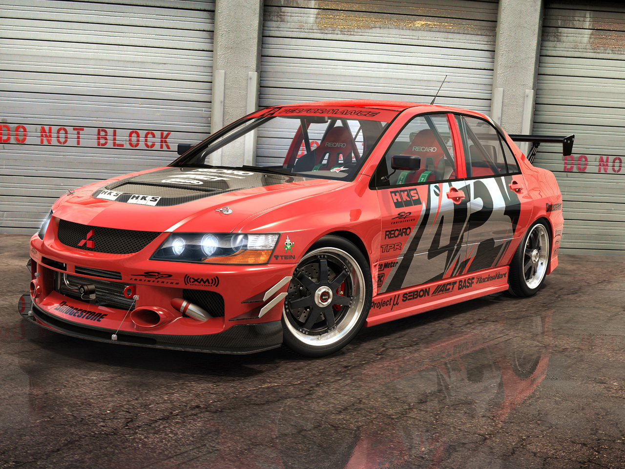 http://static.cargurus.com/images/site/2009/08/27/09/55/2006_mitsubishi_lancer_evolution_mr-pic-303511769549135410.jpeg