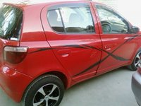 Picture of 1999 Toyota Vitz, exterior