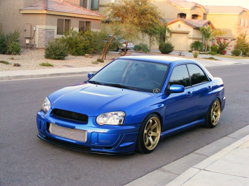 2004 Subaru Impreza Wrx Sti Pictures C5832 pi35695145 also Suzuki Kizashi Interior Fuse Box moreover 2012 Volkswagen Golf R 2 Door  2dr All wheel Drive Hatchback as well 2016 skoda octavia vrs additionally Asx Xb. on 2015 mitsubishi lancer awd