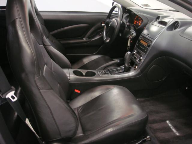 picture of 2005 toyota celica gt interior. Black Bedroom Furniture Sets. Home Design Ideas