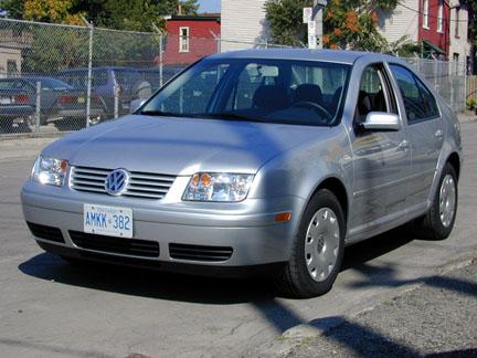 2002 volkswagen jetta wagon gls tdi yahoo autos weblog. Black Bedroom Furniture Sets. Home Design Ideas