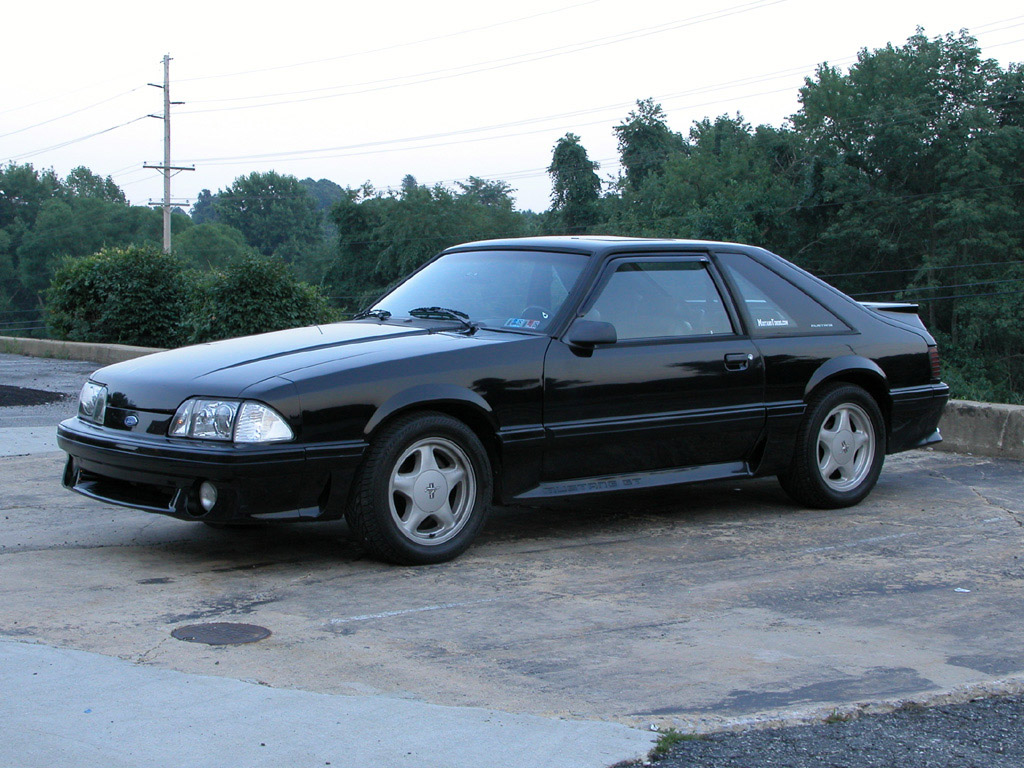 foxbody mustangs. Black Bedroom Furniture Sets. Home Design Ideas