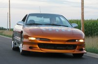 Picture of 1993 Ford Probe GT, exterior, gallery_worthy