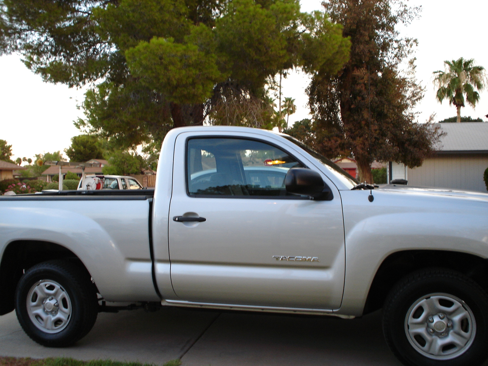 ford ranger towing capacity chart autos post. Black Bedroom Furniture Sets. Home Design Ideas