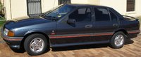 Picture of 1991 Ford Falcon, exterior, gallery_worthy