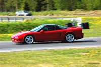 Picture of 1992 Honda NSX, exterior, gallery_worthy