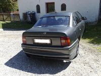 Picture of 1990 Opel Vectra, exterior