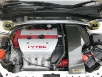 Picture of 2002 Honda Integra, engine, gallery_worthy