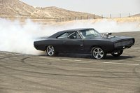 1970 Dodge Charger Picture Gallery