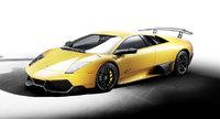 Picture of 2009 Lamborghini Murcielago LP640 Coupe, exterior, gallery_worthy