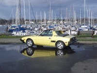 Picture of 1981 FIAT X1/9, exterior, gallery_worthy