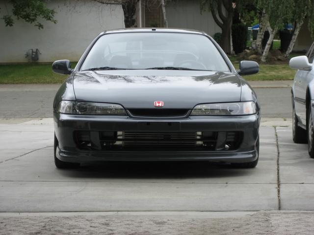 Acura Integra Dr Gs R Hatchback Pic X on 1993 Acura Integra Hatchback