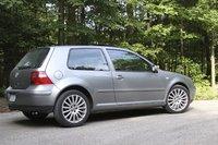 Picture of 2004 Volkswagen GTI 1.8T, exterior
