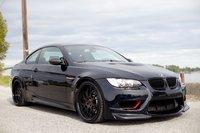 2008 BMW M3 - Pictures - CarGurus