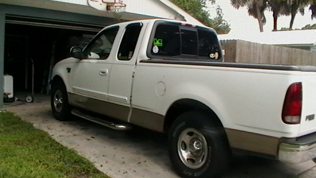 1999 ford f 250 super duty repair and maintenance costs. Black Bedroom Furniture Sets. Home Design Ideas