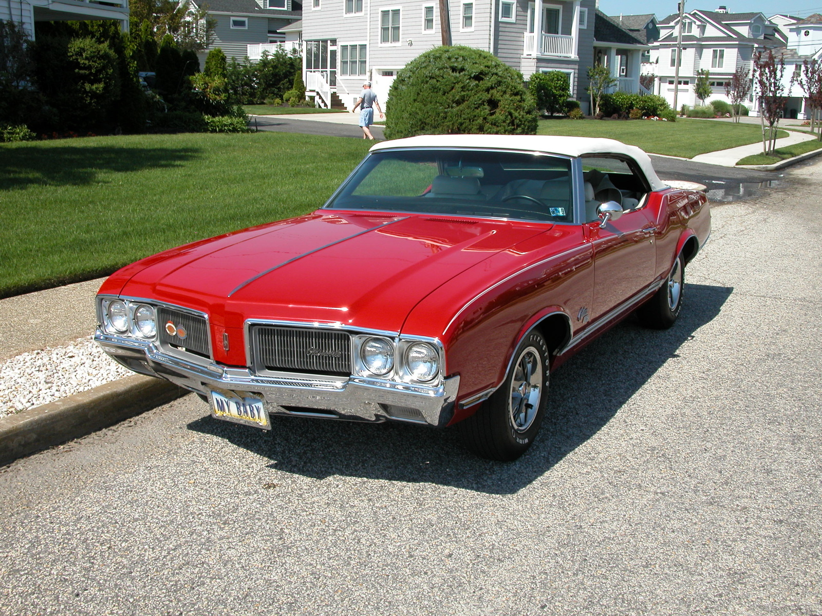1967 Oldsmobile Cutlass Supreme Overview C8814 likewise 1977 Oldsmobile Toronado in addition 1970 Oldsmobile Cutlass Supreme Pictures C8817 pi35698799 furthermore 1979 Oldsmobile Cutlass Pictures C8779 pi36603557 further Oldsmobile Cutlass Station Wagon. on 1977 oldsmobile starfire