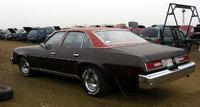 Picture of 1976 Chevrolet Malibu