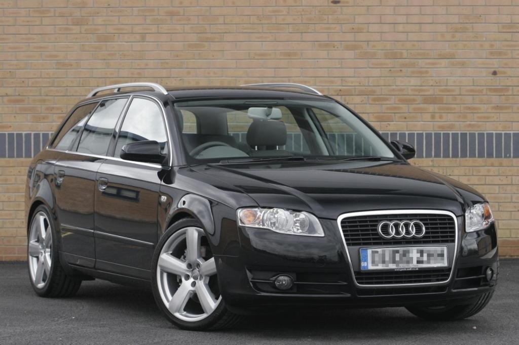 Audi tt 32 quattro 2007 specs