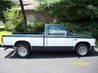 Looking For A Used S 10 In Your Area