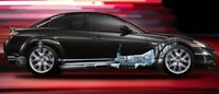 2010 Mazda RX-8, side view with engine, exterior, manufacturer