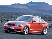 Picture of 2009 BMW 1 Series 135i Coupe RWD, exterior, gallery_worthy