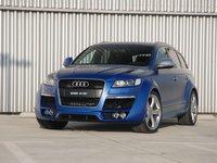 Picture of 2009 Audi Q7 4.2 quattro Prestige AWD, exterior, gallery_worthy