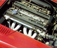 Picture of 1976 Toyota Celica ST coupe, engine, gallery_worthy