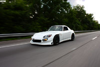Picture of 2006 Honda S2000 Roadster, exterior, gallery_worthy