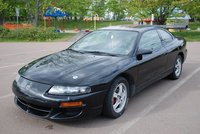 Picture of 1997 Dodge Avenger 2 Dr ES Coupe, exterior, gallery_worthy