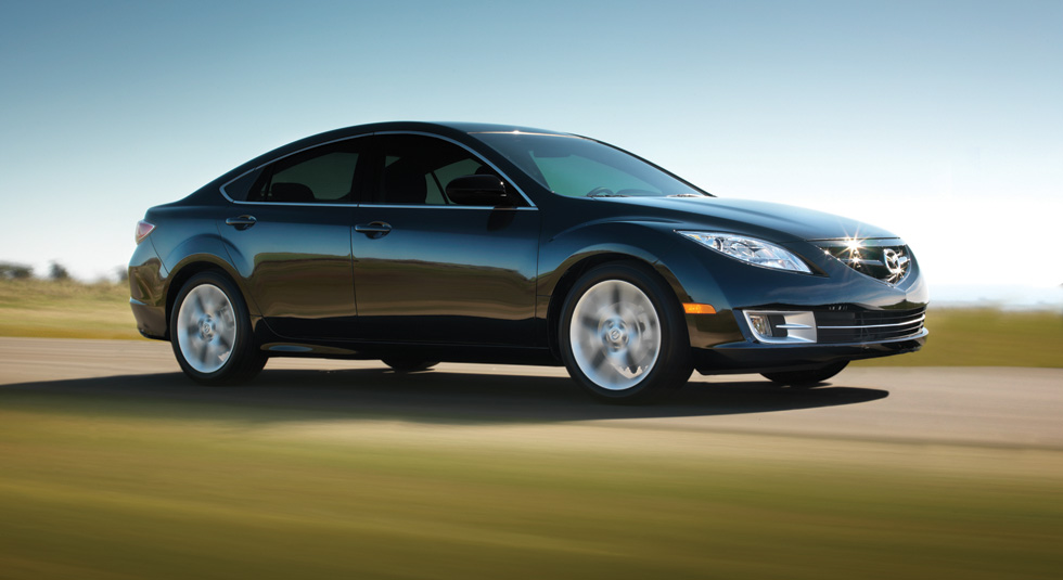 images of 2010 Mazda 6 Image Search Results