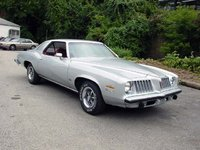 Picture of 1975 Pontiac Grand Am, exterior, gallery_worthy