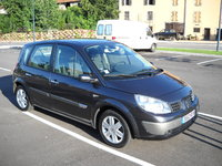 Picture of 2005 Renault Scenic, exterior, gallery_worthy