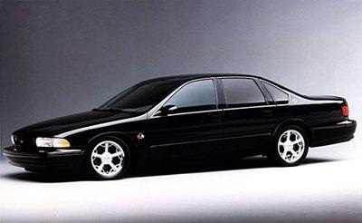 1996_chevrolet_impala_4_dr_ss_sedan-pic-